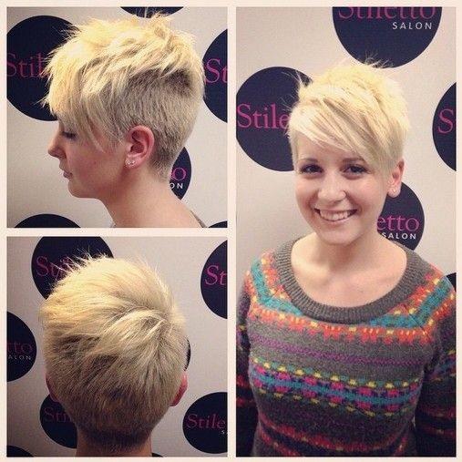 tutoriels-cheveux-courts-3