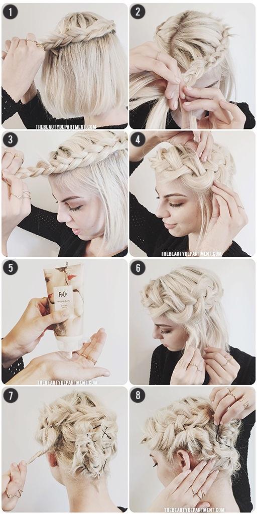tutoriels-cheveux-courts-30