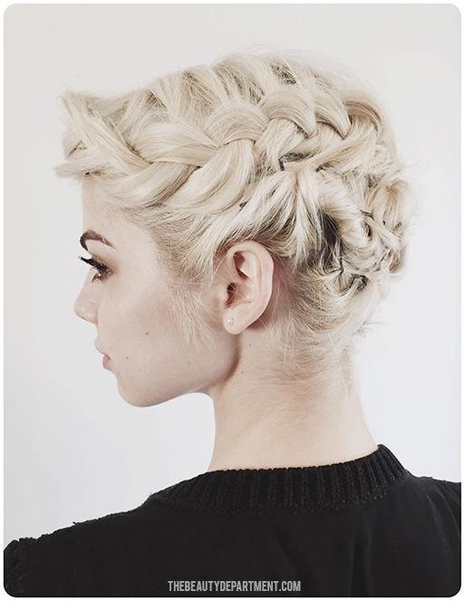 tutoriels-cheveux-courts-31