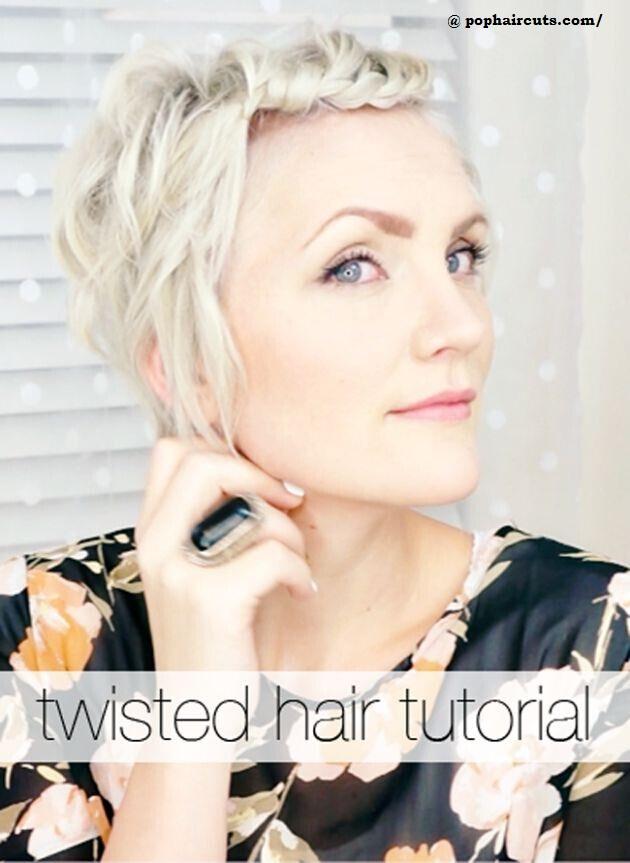 tutoriels-cheveux-courts-4