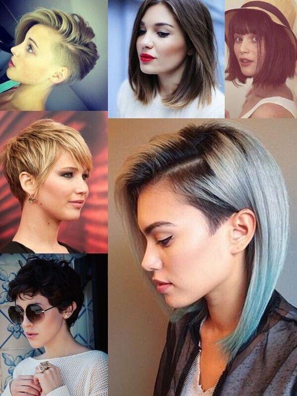 tutoriels-cheveux-courts-6