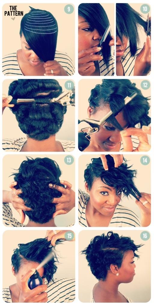 tutoriels-cheveux-courts-8