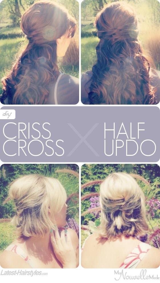 tutoriels-cheveux-courts-9
