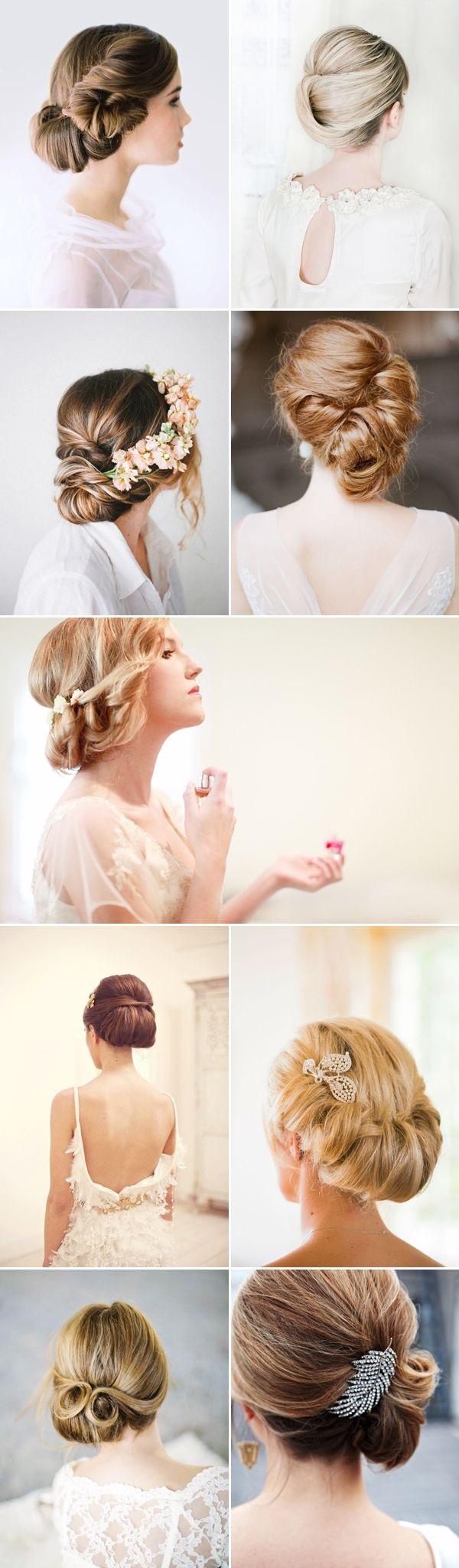 CréditPhotos@Pinterest.com