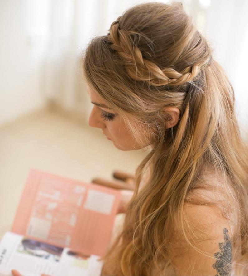 coiffure-demoiselle-dhonneur-12