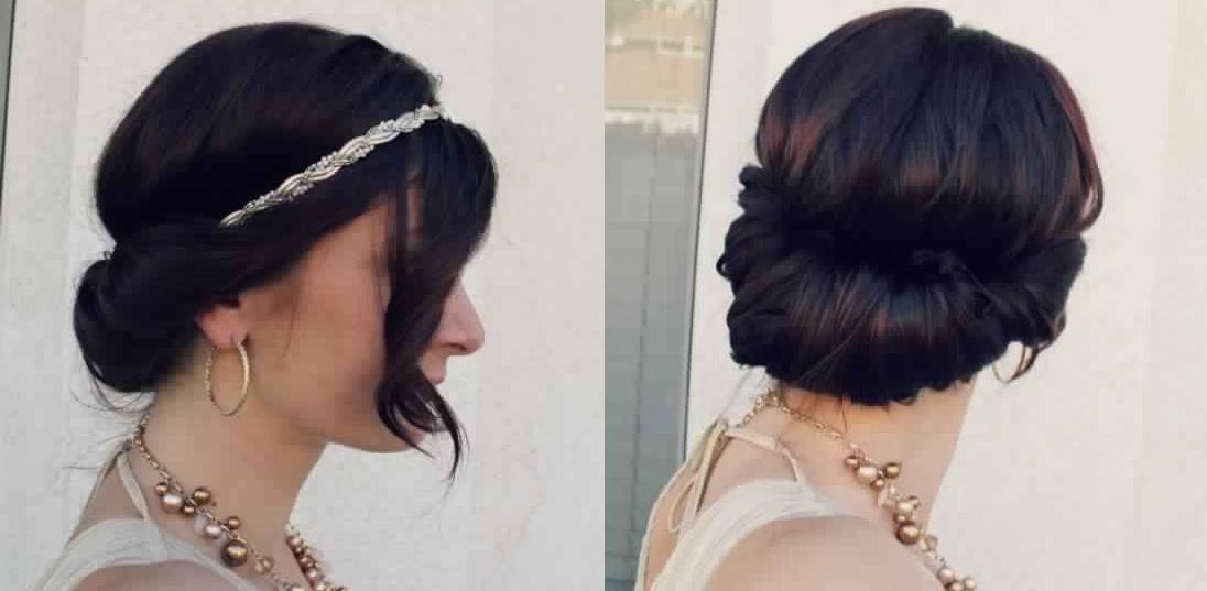 coiffure-ete-5
