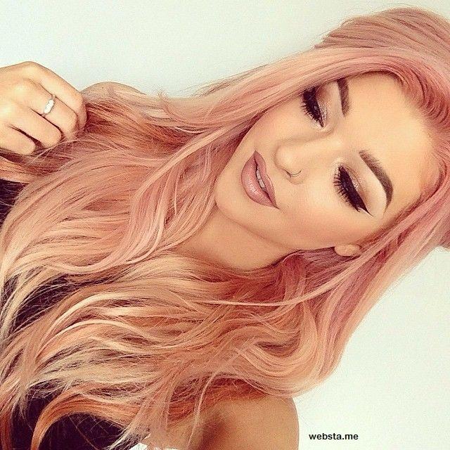couleur-cheveux-top-11
