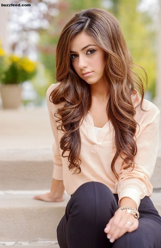 couleur-cheveux-top-3