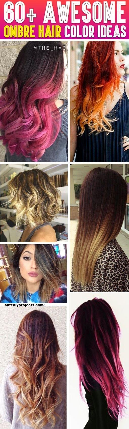 couleur-cheveux-top-4