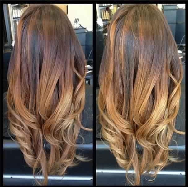 couleur-cheveux-top-6