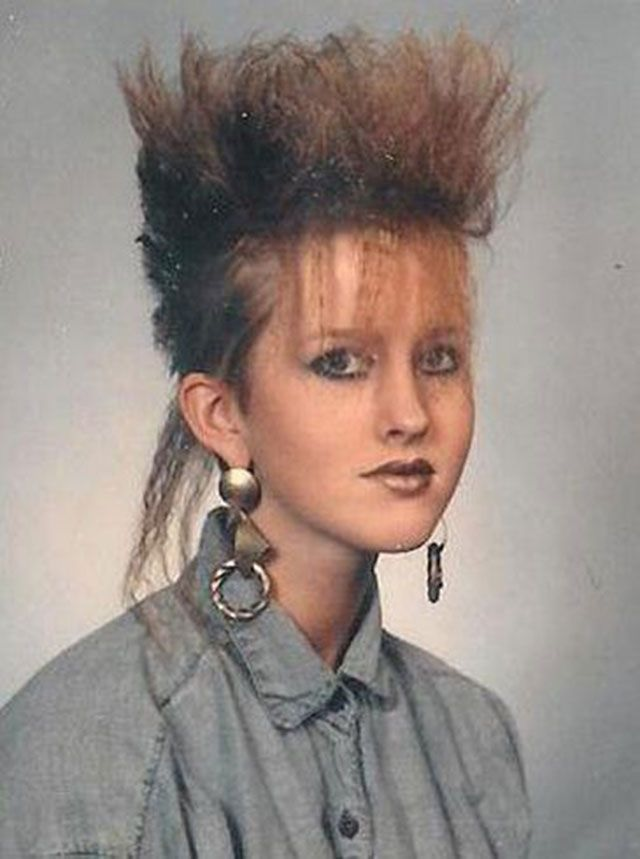 coupe-cheveux-fail-1