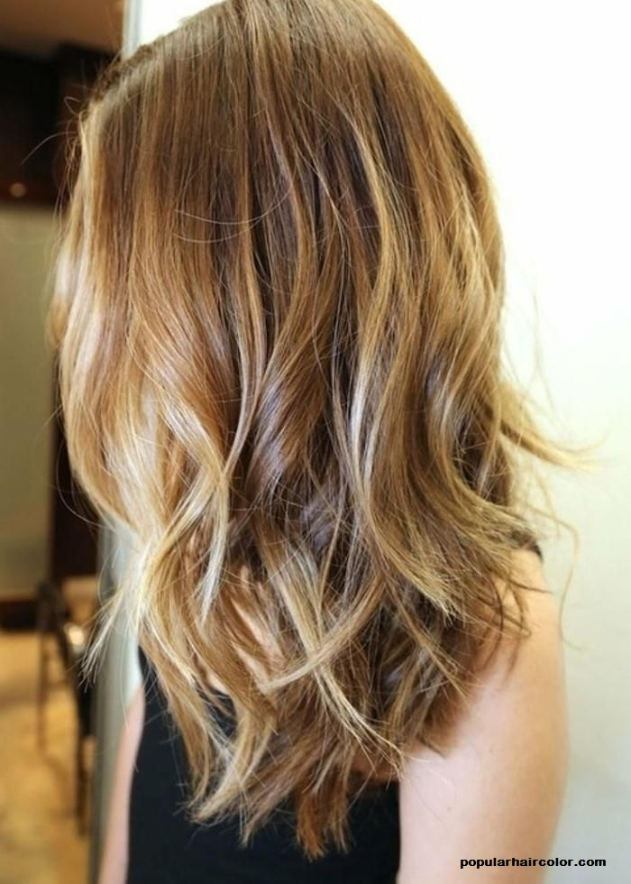 Lensemble de voyage des moyens pour les cheveux