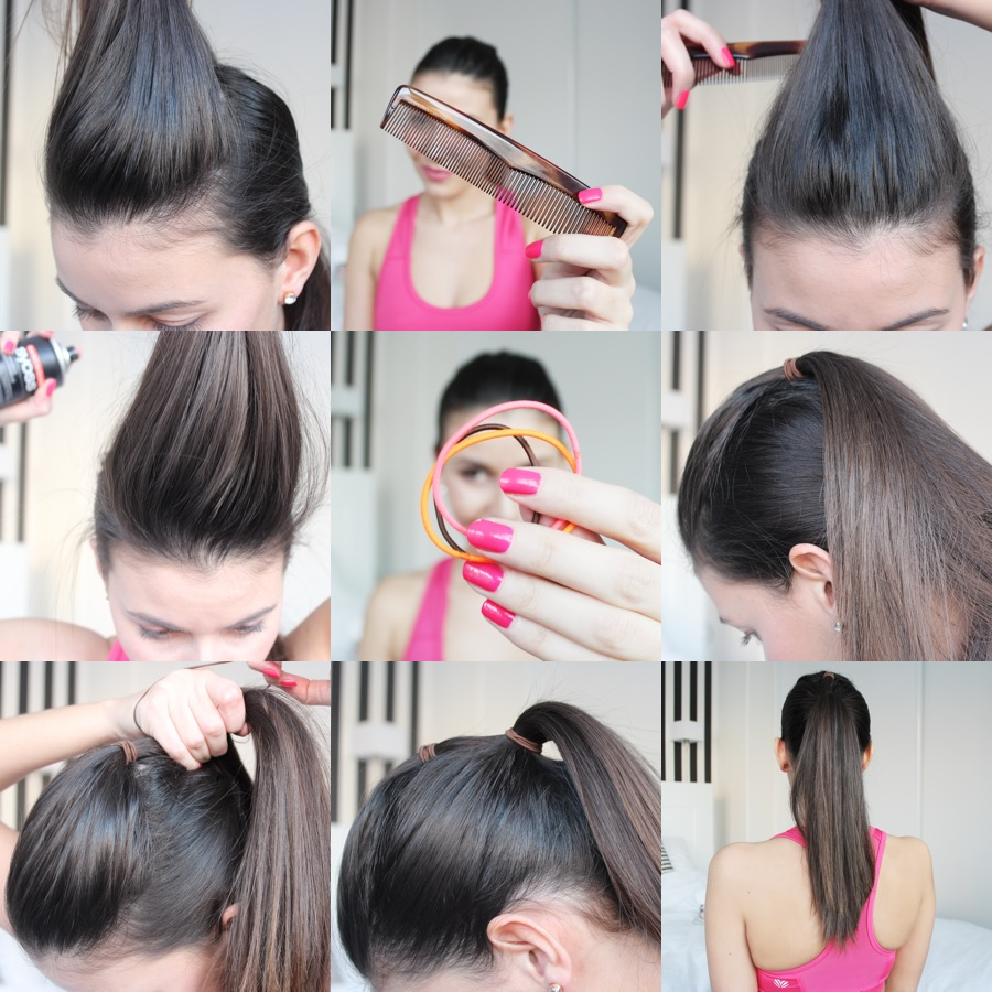 astuce-coiffure-2