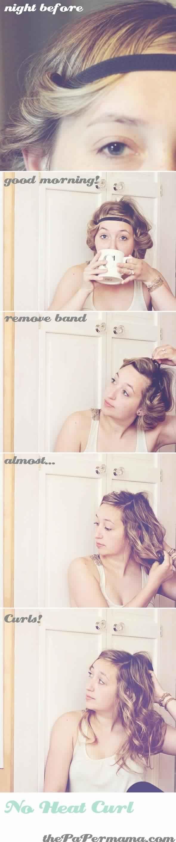 astuce-coiffure-3
