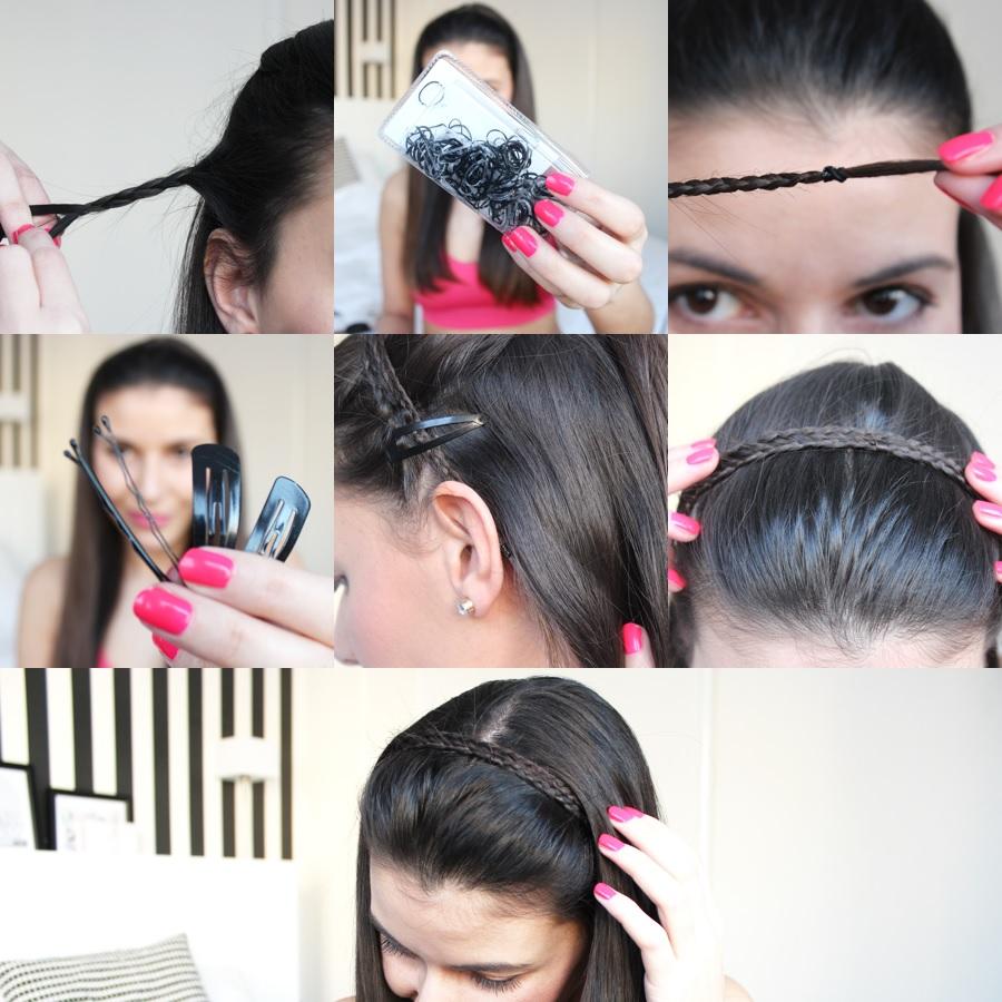 astuce-coiffure-4