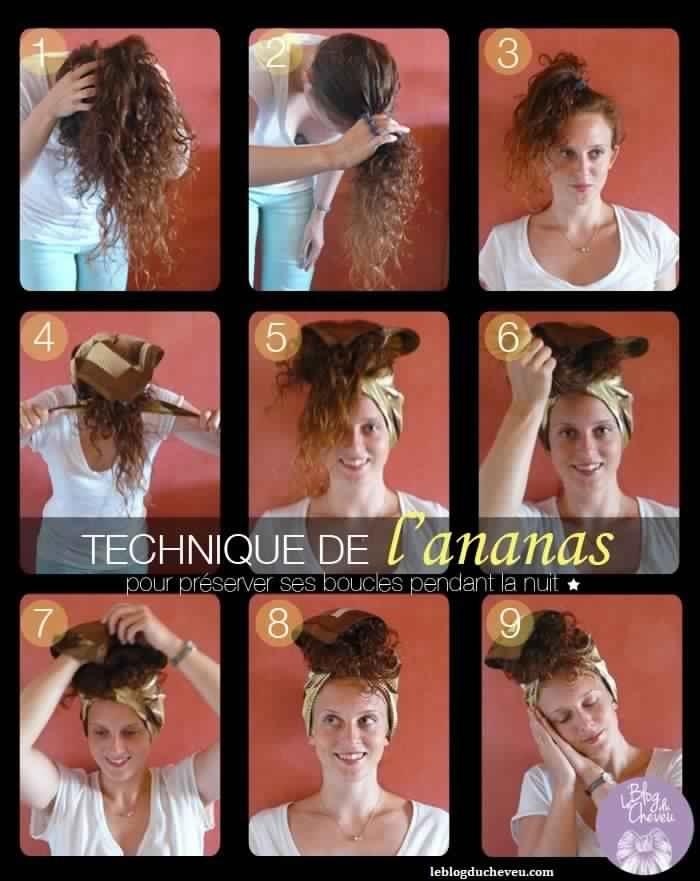astuce-coiffure-6