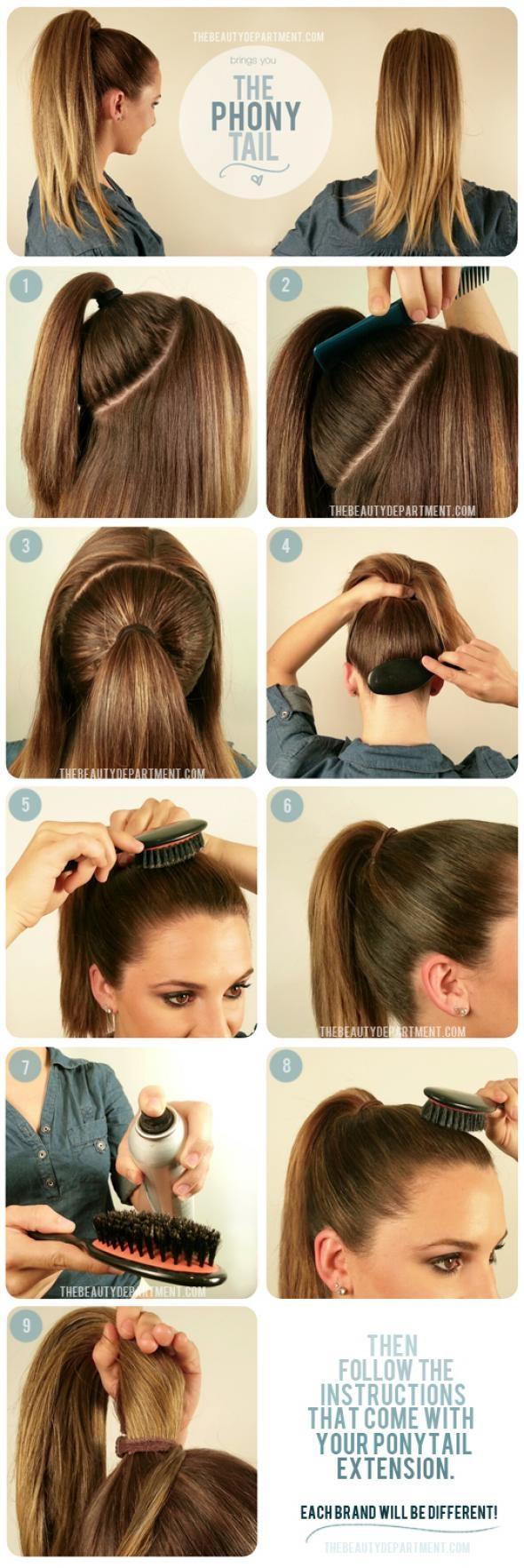 astuce-coiffure-7