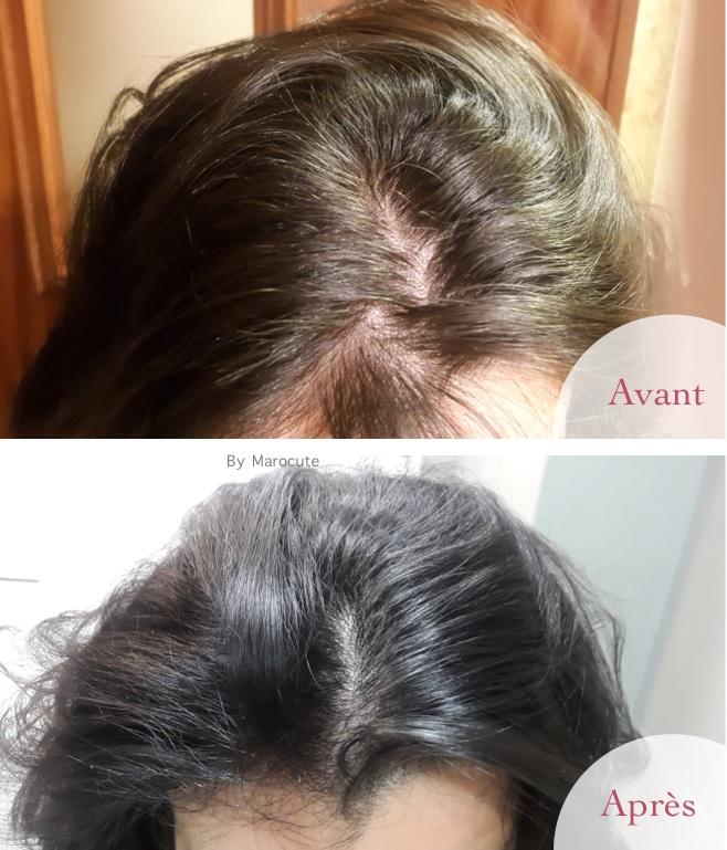 astuce-coiffure-8
