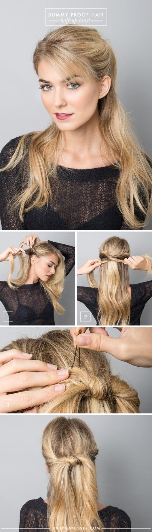 coiffure-simple-rapide-23