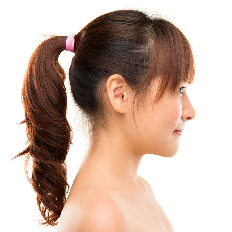 Sources@latest-hairstyles.com
