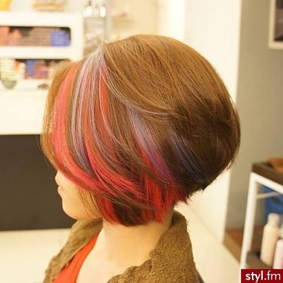 essayer des couleurs de cheveux en ligne Essayer couleur de cheveux en ligne source essayer coupe de cheveux en ligne gratuit femme essayer des coupes de cheveux en ligne gratuitement essayer une.