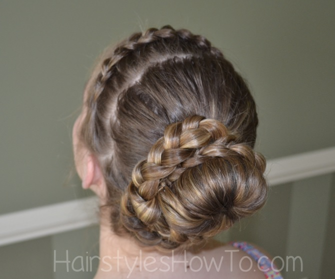 Source@hairstyleshowto.com/