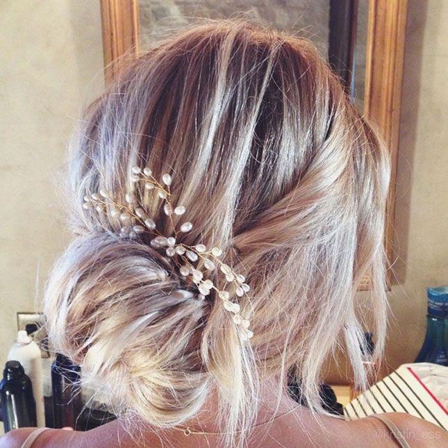 coiffure-cote-1