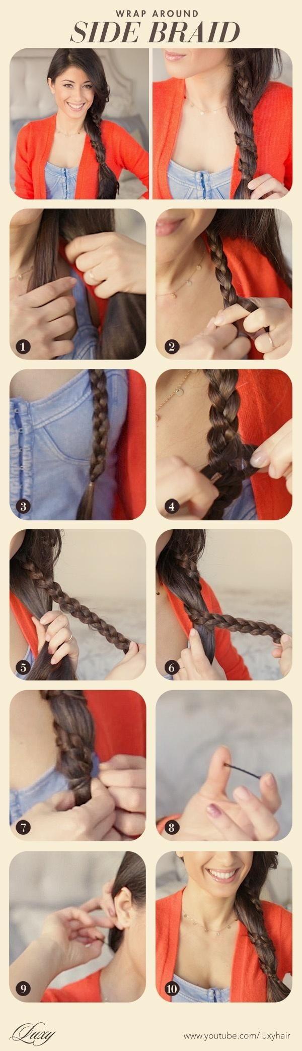 coiffure-cote-16