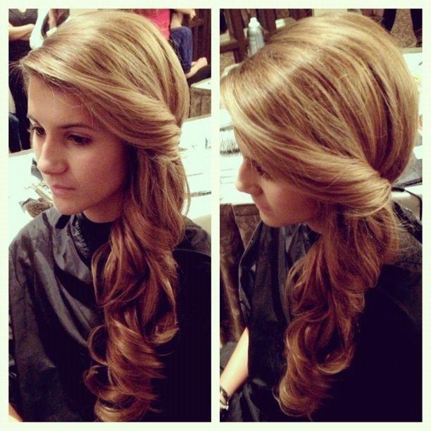 coiffure-cote-3