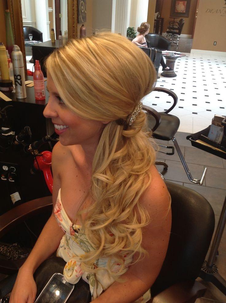 coiffure-cote-5