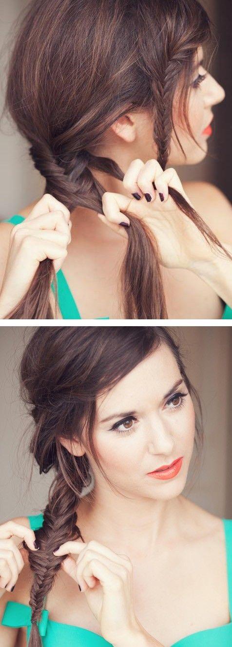 coiffure-cote-7