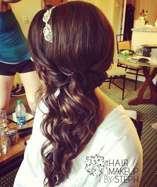 coiffure-cote-9