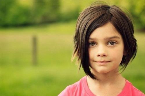 Coupe de cheveux pour petite fille de 12 ans for Coupe de cheveux fille de 12 ans