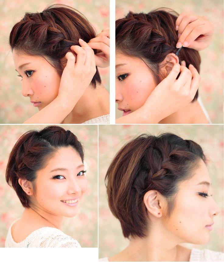 D 233 Couvrez Les Meilleures Coiffures Soir 233 E Pour Cheveux