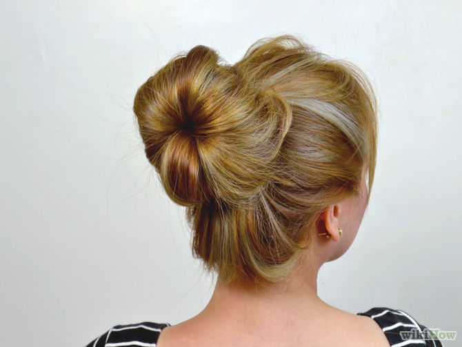 670px-Do-Simple-and-Cute-Hairstyles-Step-5-Version-2