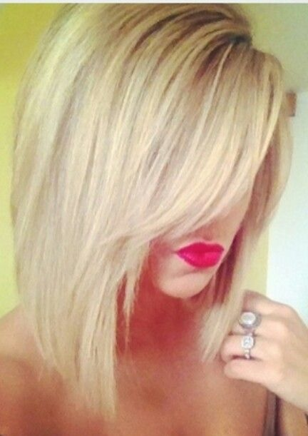 cheveux-blond-19