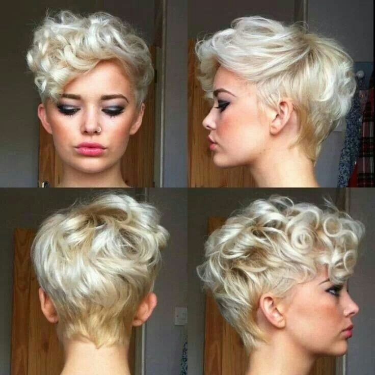 cheveux-courts-25