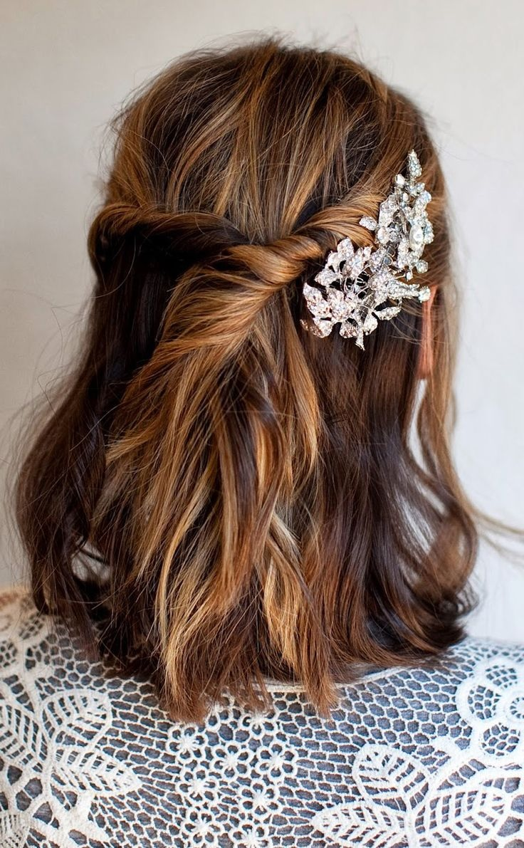 cheveux-courts-8