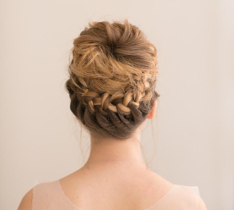 coiffure-demoiselle-dhonneur-16