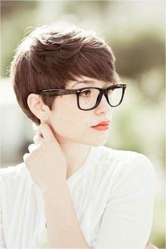 coupes-lunettes-10