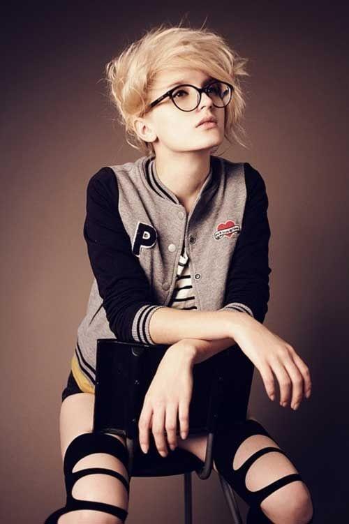 coupes-lunettes-16