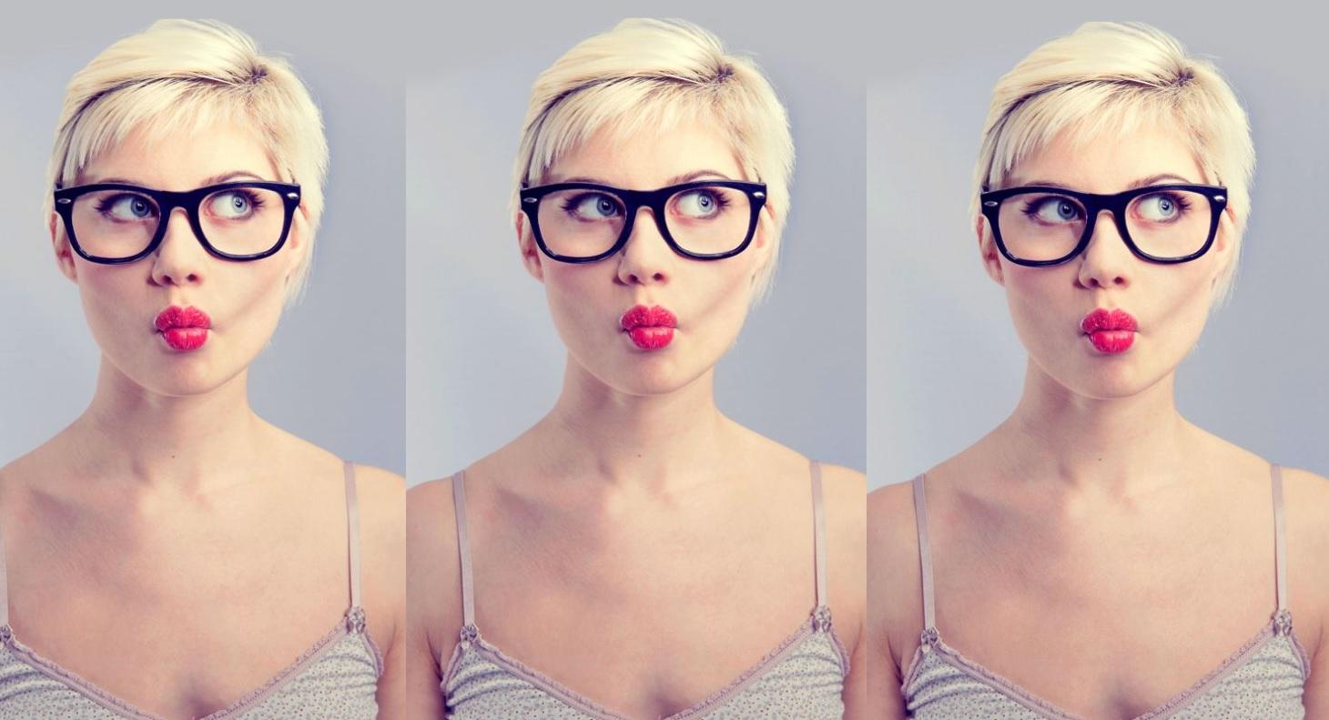 coupes-lunettes-2