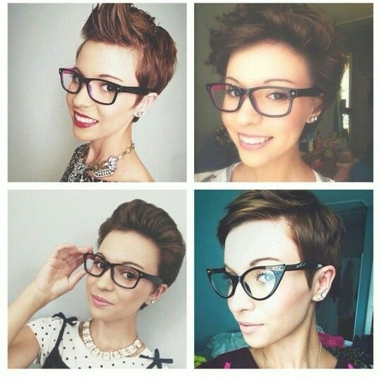 coupes-lunettes-9