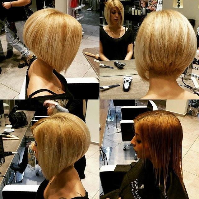 Idée Coupe Et Couleur De Cheveux | jemecoiff.com