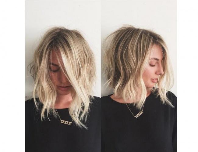 modele de coupe de cheveux