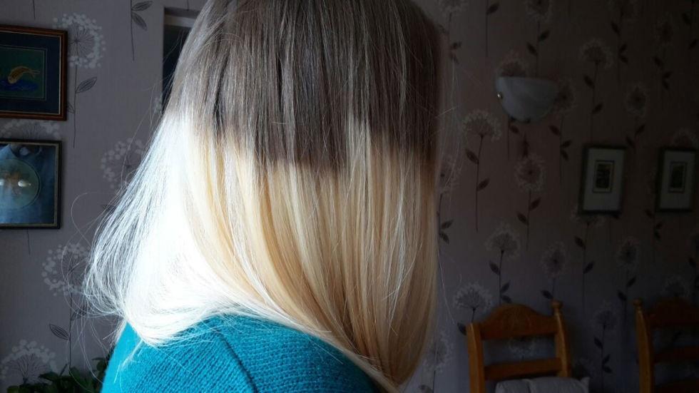 les 5 pires fails cheveux coiffure simple et facile