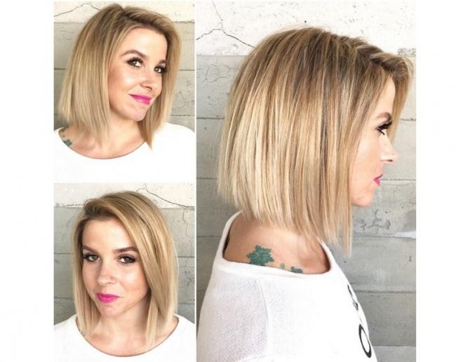 essayer des coupes de cheveux virtuellement
