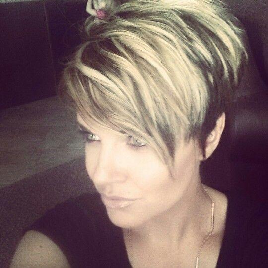 2 couleurs pour cheveux
