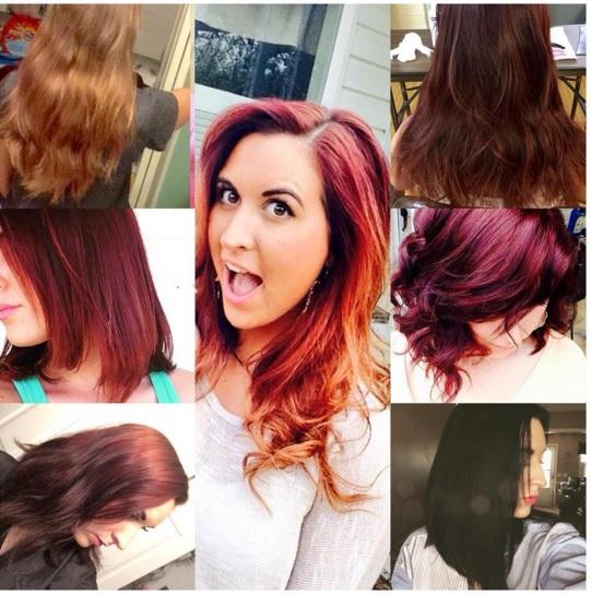 couleur-cheveux-courts-1