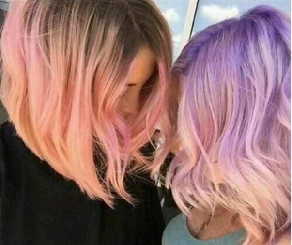 couleur-cheveux-courts-11
